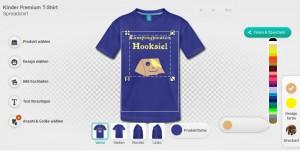 desinger-spreadshirt