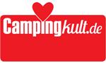 Campingkult